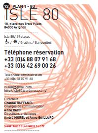 ProgrammeOff2013papierIsle80-3-coordonnées
